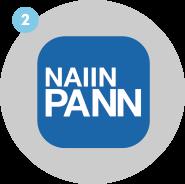 Click Download App Naiinpann