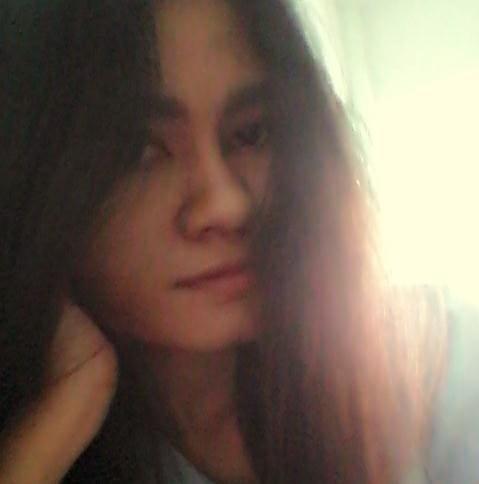 รูปของฉัน